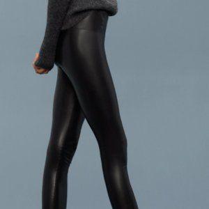 Aritzia Wilfred Free Daria Pant Size Small